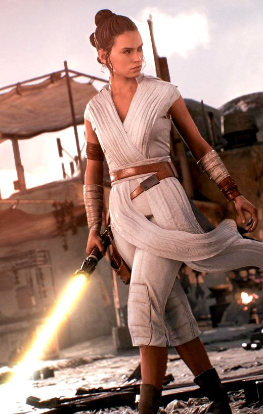 Star Wars Battlefront Ii Video Game Gets One Last Major Content Update And It S Absolutely Massive In 2020 Rey Star Wars Star Wars Battlefront New Star Wars
