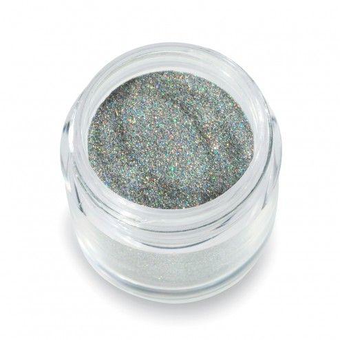 Makeup Geek Sparklers - Milky Way - Makeup Geek Sparklers - Pigments & Glitters - Eyes
