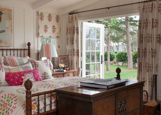 Laura Buhrer Interiors 7 Cottage Interiors Interior Interior