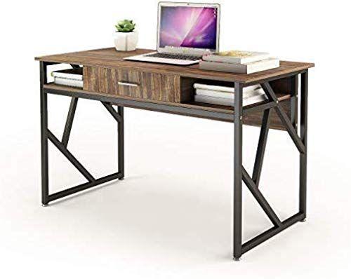 Shop For Computer Desk Drawer Dewel 47 Executive Desk Office