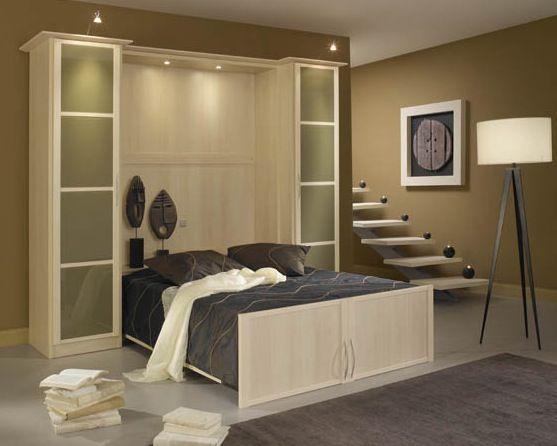 Meubles Jacquelin Extrait Du Catalogue Maison Design Tete De Lit Avec Rangement Mobilier De Salon