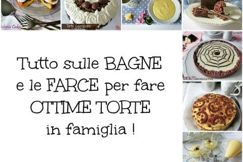 17 Best images about compleanno torte on Pinterest | Zoos, Safari ...