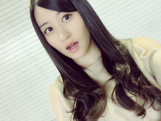 Kei Jonishi  https://plus.google.com/u/0/113516536547276113860/posts/axGK5Kg8QkX