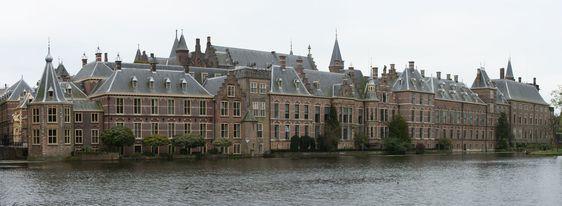 Den Haag Bezienswaardigheden - Google zoeken