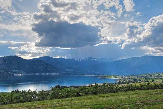 baker lake nunavut 7 day weather forecast