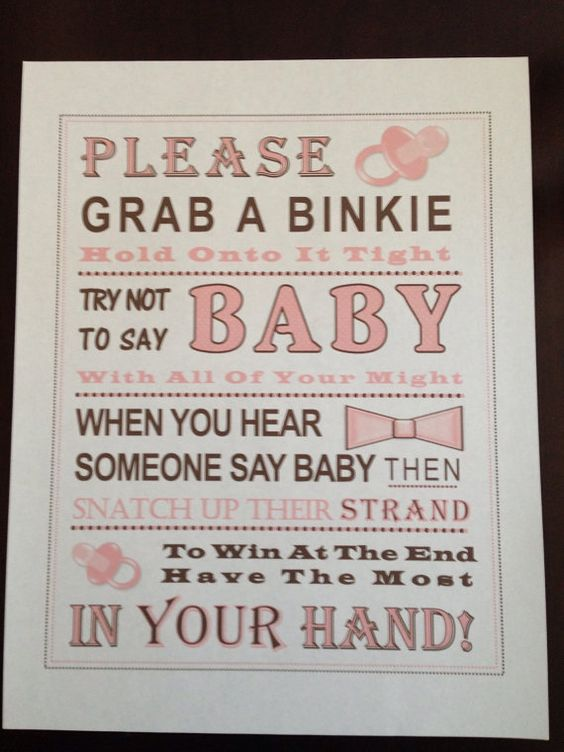 hcar baby baby aiden pink baby ooh baby shower wins keri shower pham