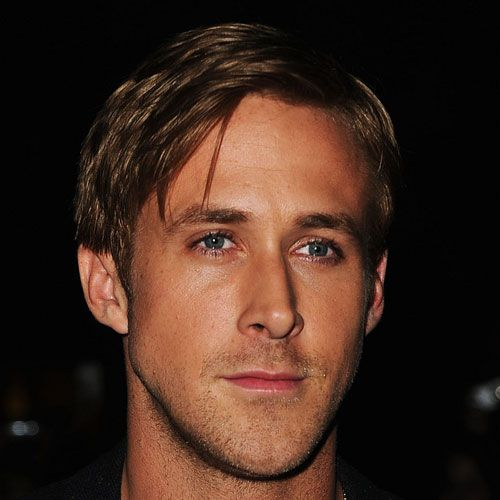 The Best Ryan Gosling Haircuts Hairstyles 2020 Update Ryan Gosling Haircut Mens Hairstyles Ryan Gosling
