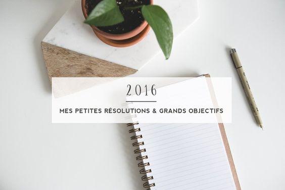 RT LucieDoula Mes objectifs professionnels et mes résolutions personnelles pour l'année. #doula  https://t.co/9fy4TlKsOt