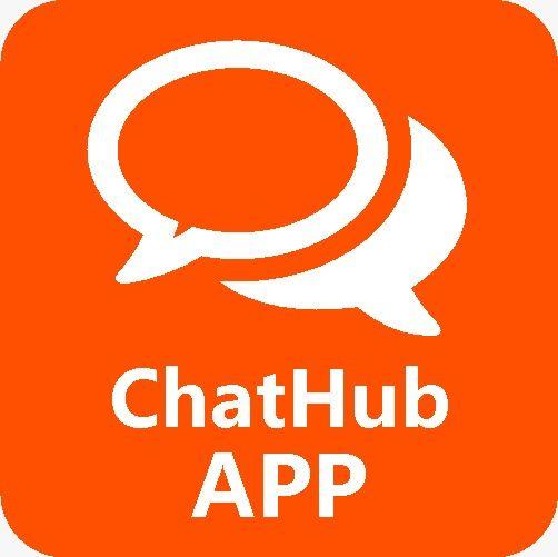 Free talk online to strangers Free Online