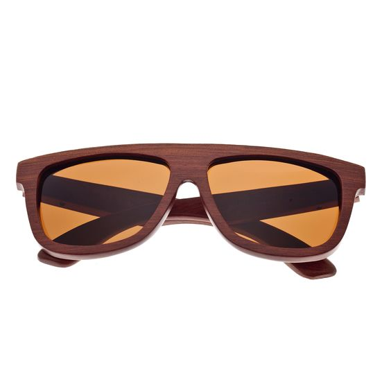 Earth-Wood-Polarized-Water-Resistant-Wooden-Unisex-Sunglasses