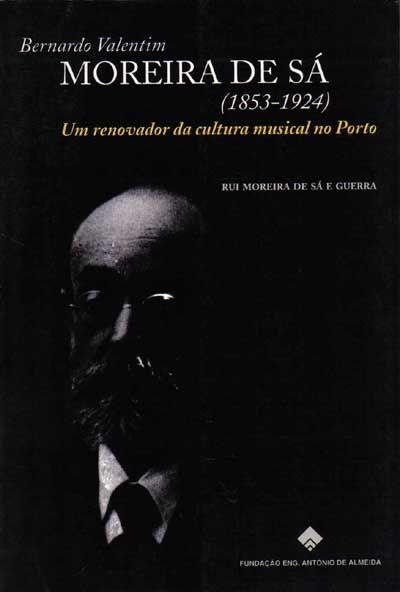 Moreira de Sá