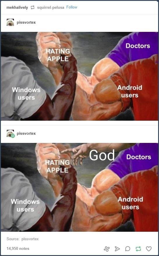 Pin By Justme On Dank Stuff Funny Memes Memes Funny Jokes