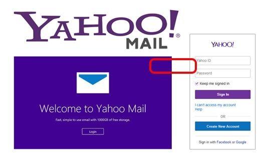 Yahoo Mail Entrar Yahoo Email Yahoo Mail Email Yahoo Mail Email Yahoo Www Yahoo Com Br Email Yahoo Mail Entrar Hotmail Entrar Hotmail Entrar Direto Dicas