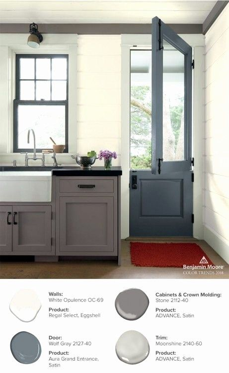 Bathroom Cabinet Paint Ideas Awesome Painting Bathroom Cabinets Color Ideas Goruntuler Ile In 2020 Popular Kitchen Colors Kitchen Color Trends Bathroom Cabinet Colors