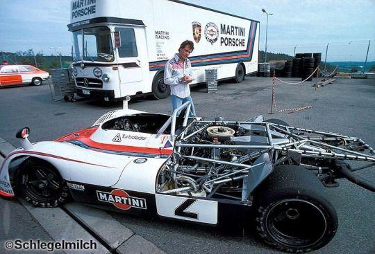 Porsche...Pure Pleasure
