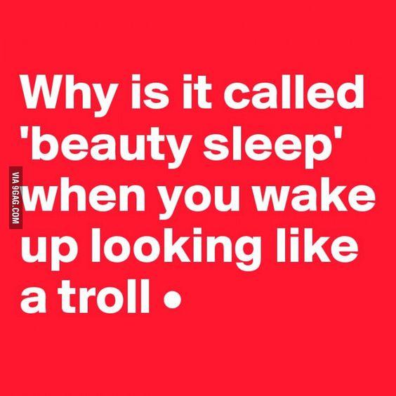 .... Good question .....