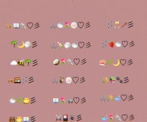 48 Images About ᴇᴍᴏᴊɪ ᴄᴏᴍʙᴏs ᴗ ˬᴗ On We Heart It See More About Emoji Combos Emojis And Emo In 2020 Emoji Combinations Cute Emoji Combinations Instagram Emoji