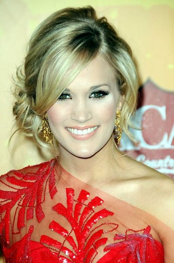 Cool Hairstyles 2016 New Year39S And Hairstyles On Pinterest Short Hairstyles Gunalazisus