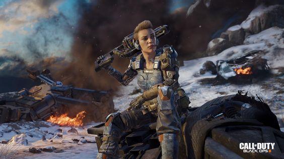 Die Xbox 360 und PlayStation 3-Version von Call of Duty Black Ops 3 hat mehrere Nachteile gegenüber der CurrentGen, also Xbox One und PlayStation 4.  https://gamezine.de/nachteile-von-call-of-duty-black-ops-3-auf-xbox-360-oder-ps3.html
