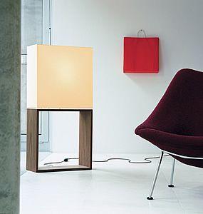 filumen cubic gates floor | design Leuchte