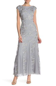 nordstrom rack mother of the bride dresses