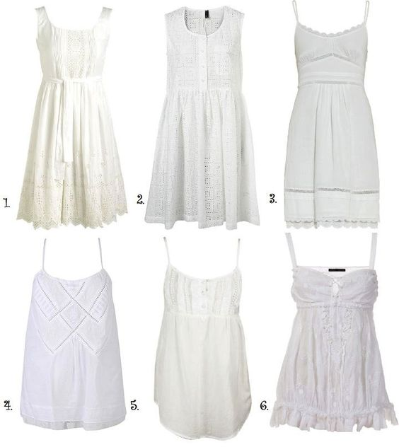 Peasant - Runway Hippie,  Love these tops!!! #6 is my Favorite!! #1 is nice too!!! :-)  Oh, you know what, I love them all!!! :-D