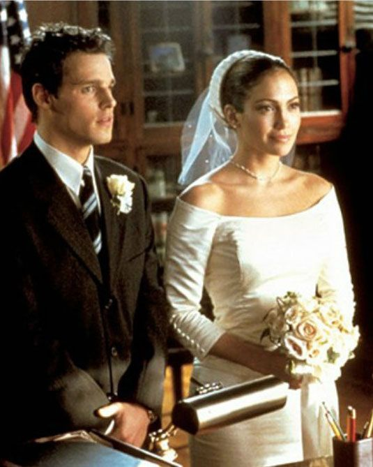 The Most Iconic Movie Wedding Dresses Of All Time Movie Wedding Dresses Wedding Movies Wedding Dresses