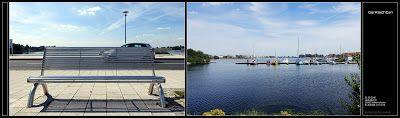 BANKSICHTEN #250 02.08.2015 Jadeallee 61 26382 Wilhelmshaven 53.509399, 8.114776