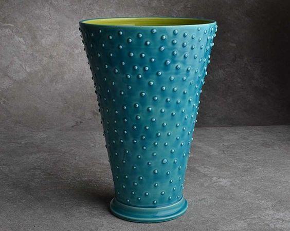 i love this vase <3