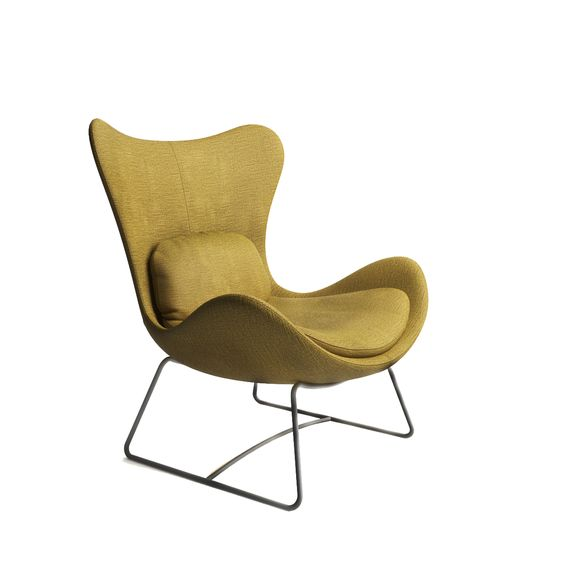 modern furniture chairs png. mid century modern chair #png #cutout | cut outs + image props pngs pinterest furniture chairs png