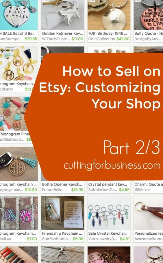 Crafts shops and silhouette cameo on pinterest for Cricut crafts to sell