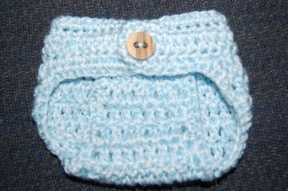 Newborn diaper cover: Things I Ve, Diapers, Diaper Covers, Newborns
