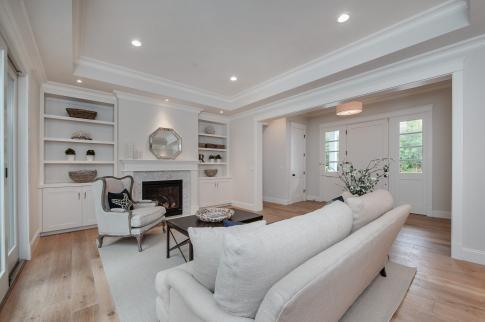 Nicole Benveniste Interior Design 3251 Glenside DriveLafayetteCA 94549 Property Photos