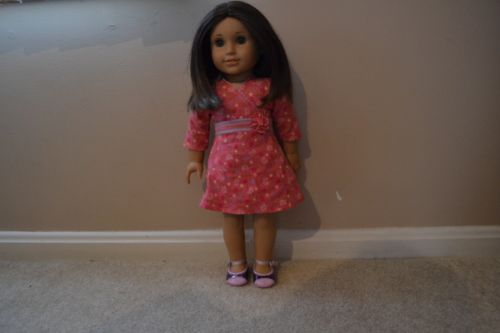 American-Girl-Chrissa-Doll-Girl-of-the-Year-2009