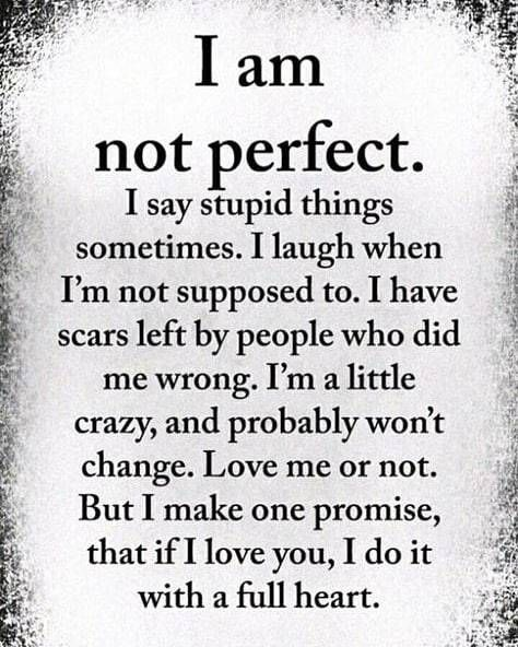 Conquer Self Before World Tipslife Love Quotes For Her Wisdom Quotes Reality Quotes