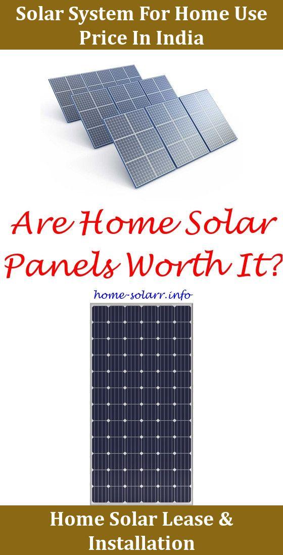 By Solar Panels Solar Panels Solar Panels For Home Solar Power House