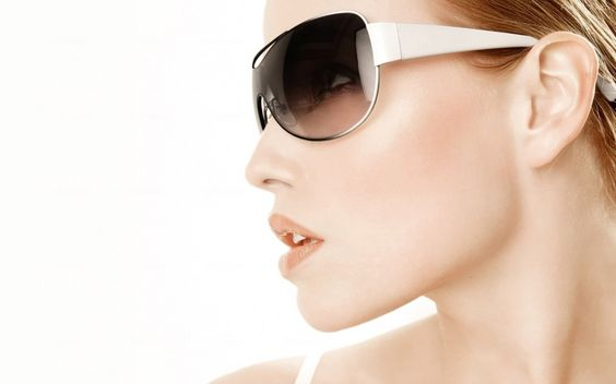 modelos-de-lentes-de-sol-damas-8845