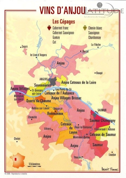 Best 25 Loire valley wine ideas on Pinterest