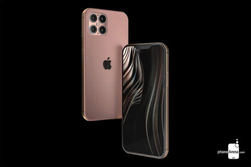 Iphone 12 Price In Nigeria Full Specifications And Features Latestphonezone Iphone New Iphone Apple Iphone