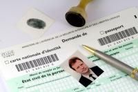 documents faire carte identite