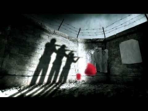 Animação: Anistia Internacional - 50 anos