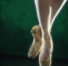 How to Make Handmade Ballet Slippers ***Note*** You should not substitute well-made ballet shoes with homemade ones for performances or recitals.