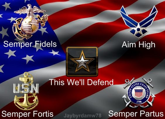 united states army and respect I respect the united states army for the excellent job that they do protecting our country and other countries that fight for the the us army are fantastic.