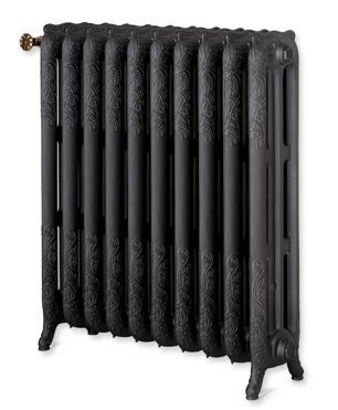 radiateur fonte chappee floreal prix. Black Bedroom Furniture Sets. Home Design Ideas