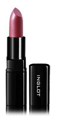 Inglot Cosmetics - Lips - Lipstick - 190