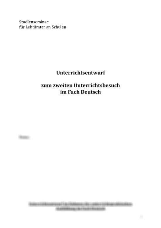 Unterrichtsentwurf Deutsch Gespensterjager Auf Eisiger Spur In Vorlesezeiten Stellen Die Sus Ihre Ergebnisse Aus Dem Fertigen Handlun Celebrities In 2019