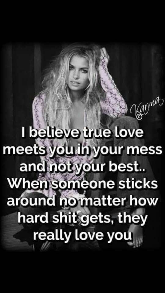 Pin By Tex On Cool Memes Really Love You Best Memes True Love