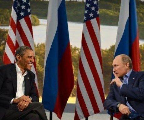 """Obama y Putin con """"cauteloso optimismo"""" para negociar con nuevo presidente iraní"""