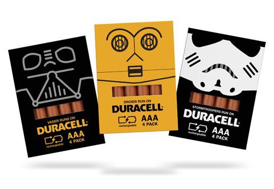 Des1gn ON - Blog de Design e Inspiração. - http://www.des1gnon.com/2012/12/embalagens-inspiradoras-2/