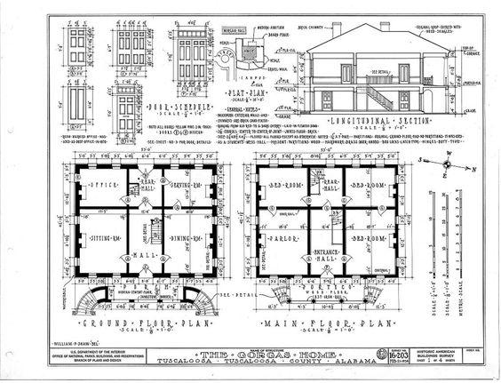 Pinterest the world s catalog of ideas for Detailed house plans
